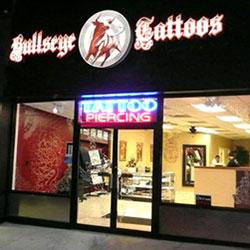 bullseye_tattoo_shop