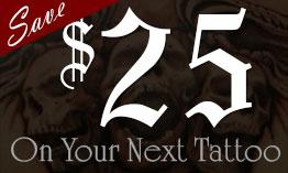 bullseye-tattoo-shop-save-25
